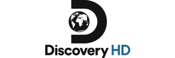 Discovery Poland HD