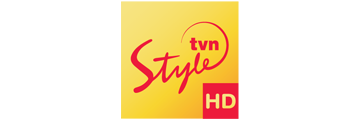 TVN STYLE HD