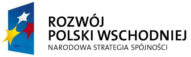 znak_ROZWOJ_POLSKI_WSCHODNIEJ